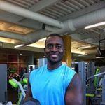 Inspired Mobile Fitness, LLC profile image.
