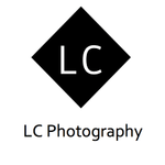LC Photography profile image.