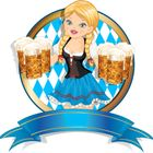 Blue Plate Tavern logo