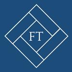 Foure Tech profile image.