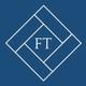 Foure Tech logo
