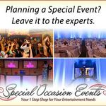 Special Occasion Events INC profile image.