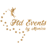 Fairy Tale Events by Monica profile image.