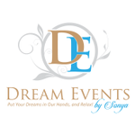 Dream Events by Sonya profile image.