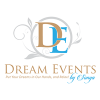 Dream Events by Sonya profile image
