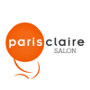Paris Claire Salon profile image