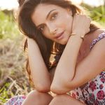 Nina Alcantara Makeup profile image.