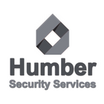 Humber Security Services Ltd profile image.