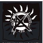 Badass Catering profile image.