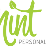 Mint Personal Chef Services profile image.