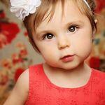 Thomas Peek Photography profile image.