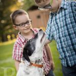 Beth Boal Photography profile image.