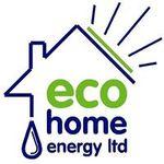 Eco Home Energy ltd profile image.