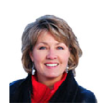 Cathy Wahlin - Windermere Real Estate PSK profile image.