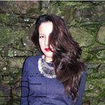Carla Muriel Photography uk profile image.