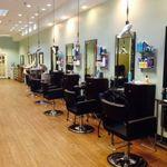 Wave Lengths Salon & Spa profile image.