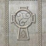 Minehead profile image.