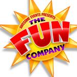 The Fun Company profile image.