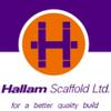 Hallam Scaffold Ltd profile image