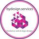 ByDesign.Services logo