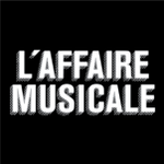 L'Affaire Musicale profile image.