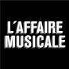 L'Affaire Musicale profile image