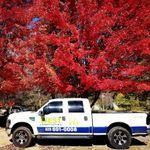 WEST Landscaping profile image.