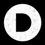 David Irlanda Design & Photography profile image.