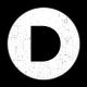 David Irlanda Design & Photography logo