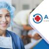 Agile care services profile image