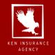 INDEPENDENT  INSURANCE BROKER logo