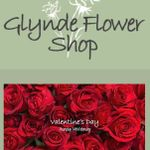 Glynde Flower Shop profile image.