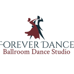 Forever Dance profile image.