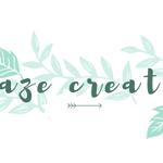 Maze Creates Photography profile image.