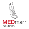 MEDmar Solutions profile image