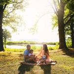 Darling Lilly Photography, LLC profile image.