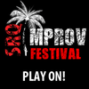 Florida Studio Theatre Improv profile image