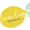 Lemondrop Portraits, LLC profile image
