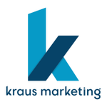 Kraus Marketing  profile image.