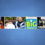 Think Big Websites | South Florida Web Design profile image.