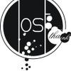Lost Intha Ink. profile image
