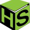 Herzog + Sheffield, P.C. profile image