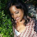 2GORJIS Facial & Makeup Spa profile image.