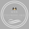 MBK Counseling profile image