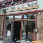 Pieces Unimagined Furnishings profile image.