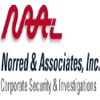 Norred and Associates profile image