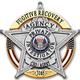 The Fugitive Recovery Agency logo
