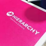 Hierarchy, Inc. profile image.