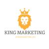 King Marketing profile image