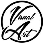 Visual Art Services profile image.